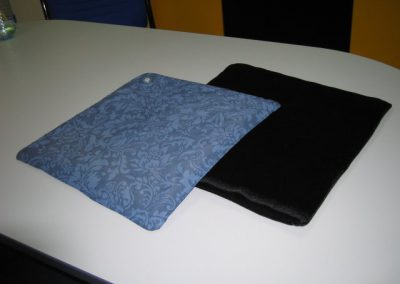 phoca_thumb_l_carcool car seat water cushion 1