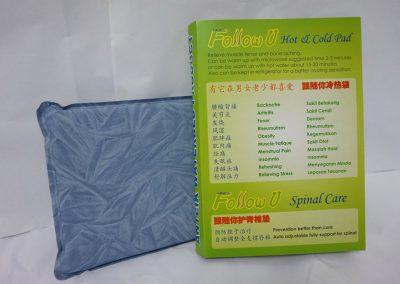 DSC09700 - Copy-w1920-h1080