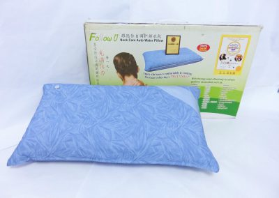 pillow-w1920-h1080