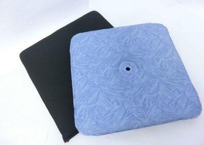 water cushion-w1920-h1080